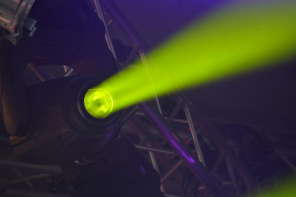 verlichting huren bij dk licht geluid
